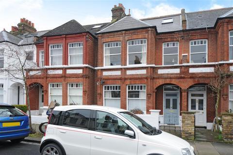 3 bedroom flat to rent - Engadine Street, SW18