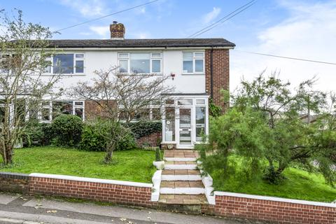 3 bedroom semi-detached house for sale - Worlds End Lane Orpington BR6