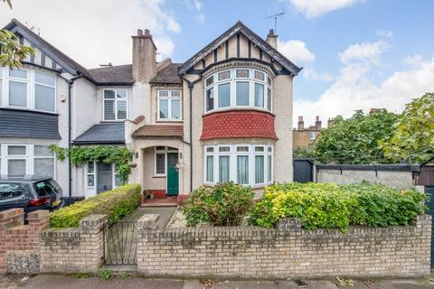 2 bedroom flat to rent - Troutbeck Road London SE14