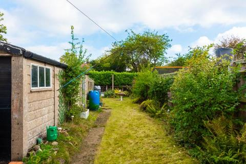 3 bedroom semi-detached house for sale - Holley Crescent, Headington, Oxford