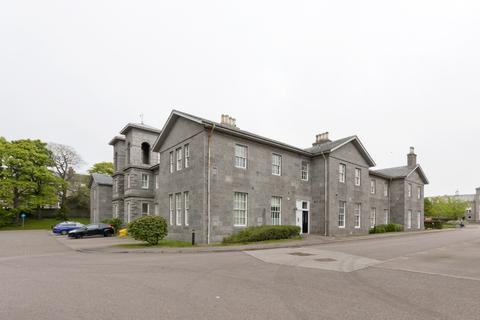2 bedroom flat to rent - Mary Elmslie Court, The City Centre, Aberdeen, Ab24