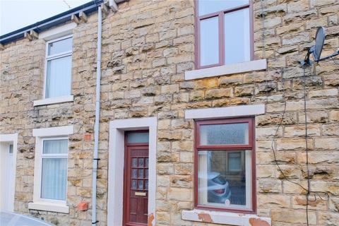 2 bedroom terraced house for sale - Cross Street, Oswaldtwistle, Accrington, BB5