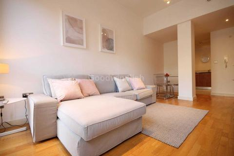 2 bedroom apartment to rent - Beaumont Building, 22 Mirabel Street, Deansgate