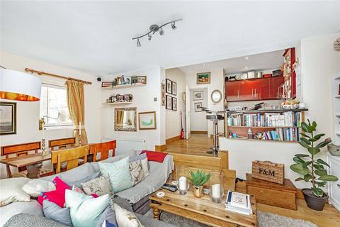 2 bedroom apartment to rent - Colehill Lane, London, SW6