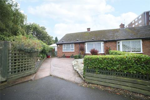 1 bedroom bungalow for sale - Cordingley Way, Donnington, Telford, TF2
