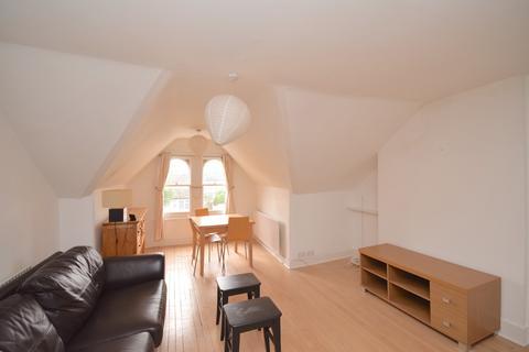 1 bedroom flat to rent - Streathbourne Road, London, SW17