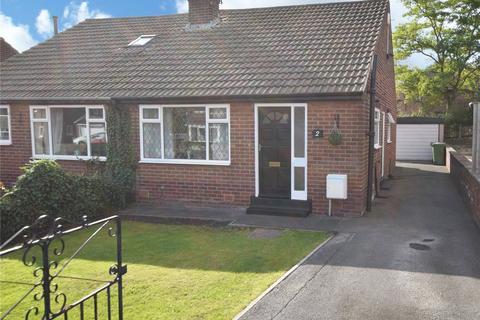 2 bedroom bungalow for sale - Sandyacres, Rothwell, Leeds, LS26