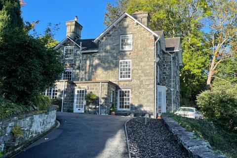 5 bedroom detached house for sale - Bryn Mair, Dolgellau LL40 1SR