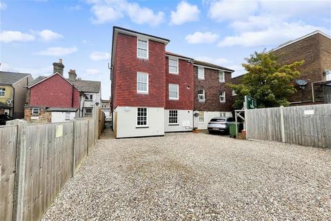 1 bedroom apartment for sale - High Street, Horley, Surrey