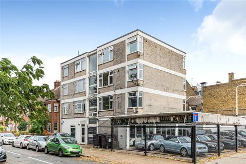 2 bedroom apartment for sale - Litchefield Avenue, Stratford, E15