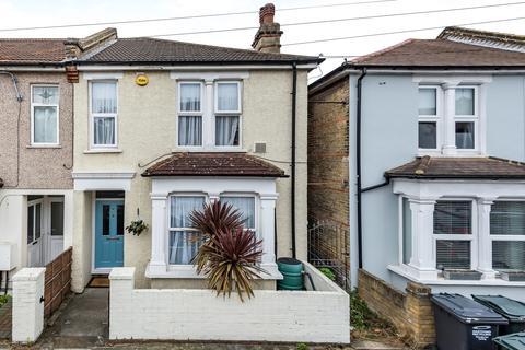 3 bedroom semi-detached house for sale - Junction Road Dartford DA1