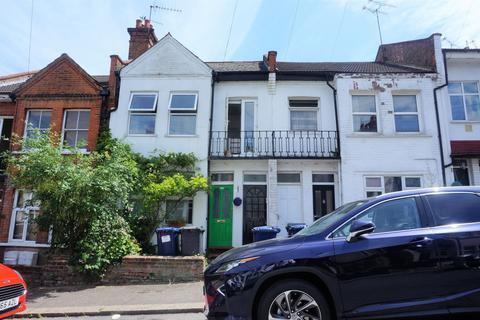 2 bedroom maisonette for sale - Welbeck Road, Barnet, North London, EN4 8RY