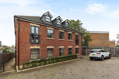 2 bedroom flat for sale - Garnet Court 27 The Drive,  Wembley, HA9