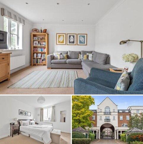 2 bedroom flat for sale - Bascombe Street, Brixton