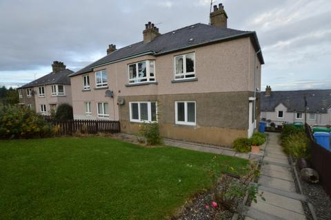 2 bedroom flat to rent - Banklands, Newburgh, Fife, KY14