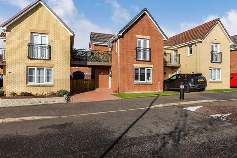 2 bedroom terraced house for sale - Wattle Lane, Ballerup Village, EAST KILBRIDE