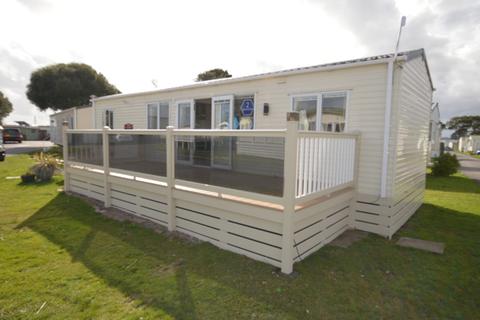 2 bedroom static caravan for sale - Solent Breezes, Nr Fareham