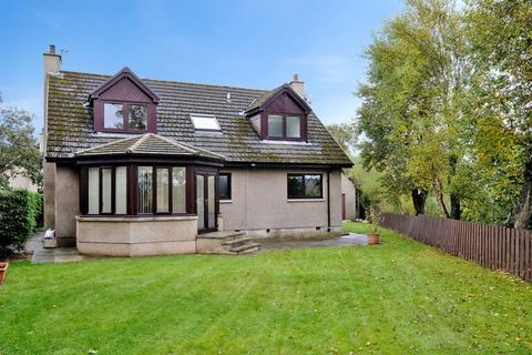 4 bedroom detached house to rent - Hawthorn Avenue, Ellon, Aberdeenshire, AB41