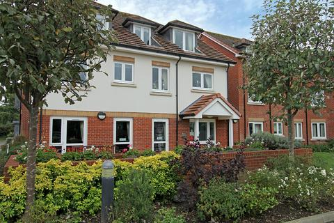 1 bedroom retirement property for sale - Hawthorn Road, Bognor Regis PO21