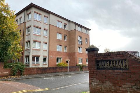 2 bedroom flat to rent - Silvergrove Street, Bridgeton, Glasgow, G40