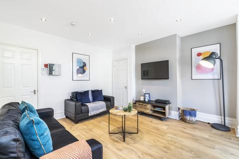 6 bedroom house to rent - St. Anns Avenue, Leeds