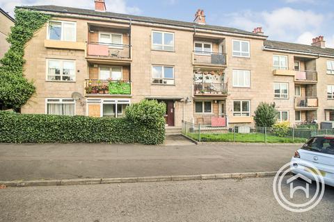 2 bedroom flat for sale - 79 Govanhill Street,  Glasgow, G42