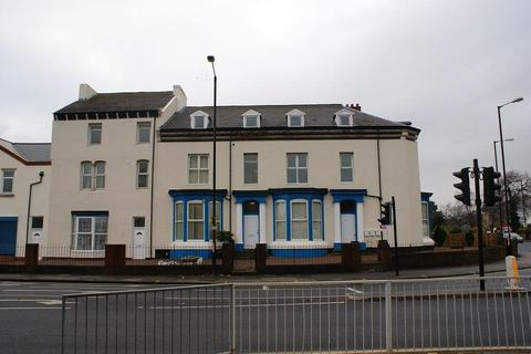 1 bedroom flat to rent - Yarm Lane, Stockton-On-Tees, Durham, TS18