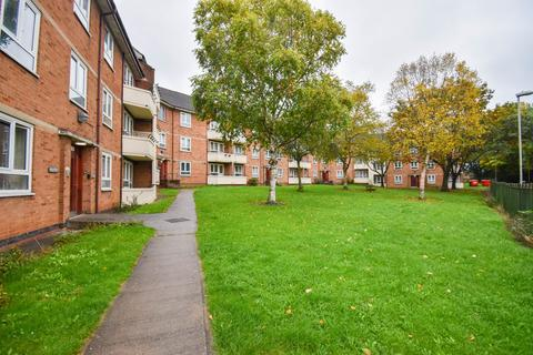 2 bedroom apartment to rent - Auburn House, Aikman Avenue, Leicester