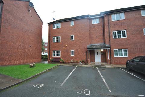 2 bedroom apartment for sale - Corbel Way, Eccles M30