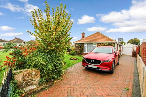 2 bedroom bungalow for sale - Westover Road, Southampton, Hampshire, SO16