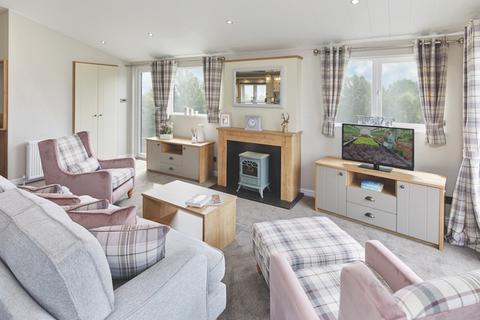 2 bedroom lodge for sale - Suffolk Sands, Felixstowe
