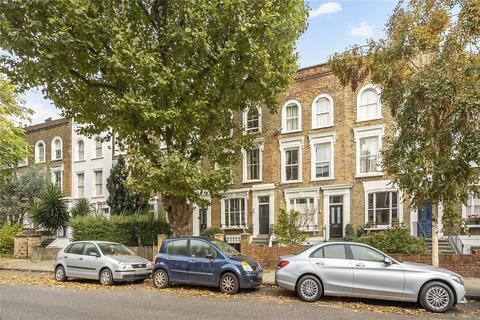 1 bedroom flat for sale - Mildmay Road, Islington, London