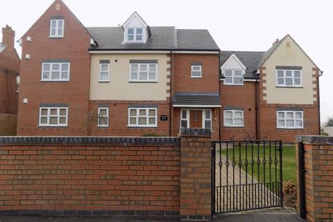 1 bedroom apartment to rent - Linforth Way, Coleshill B46