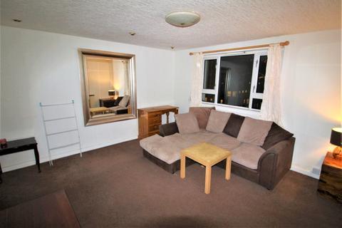 2 bedroom flat to rent - Inchkeith Court, Spey Terrace, Edinburgh, EH7