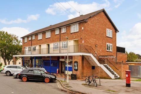 4 bedroom maisonette for sale - Girdlestone Road, Headington