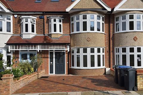 4 bedroom terraced house for sale - Cheyne Walk, London N21