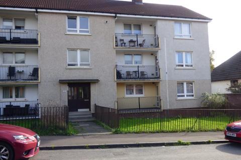 3 bedroom property for sale - Flat 02, 32 Hawick Street Yoker G13 4EJ