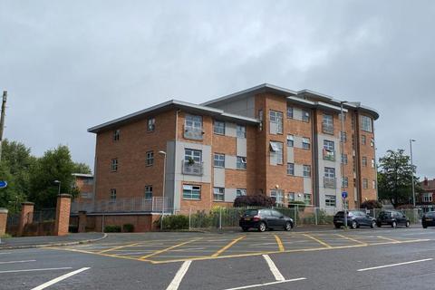 2 bedroom flat to rent - Mauldeth road west,  M21 7TH