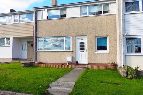 4 bedroom terraced house for sale - St. Vincent Place, East Kilbride G75