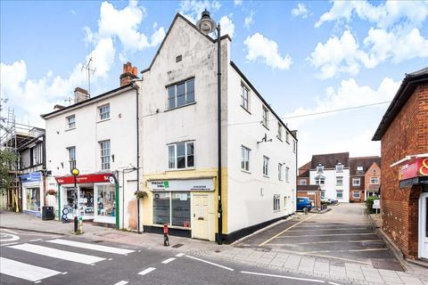 2 bedroom apartment for sale - Winchester Street, Whitchurch