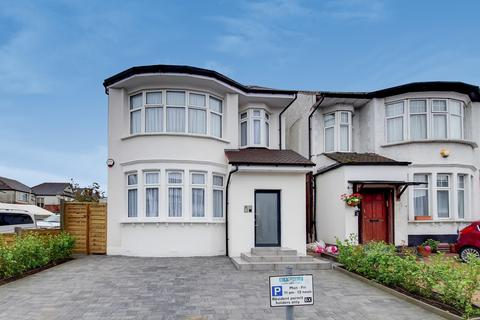3 bedroom flat to rent - The Drive, Golder Green, NW11