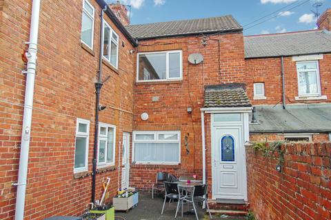2 bedroom flat to rent - Victoria Terrace, Bedlington , Bedlington, Northumberland, NE22 5QB