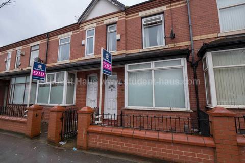 3 bedroom house share for sale - Littleton Road, Salford