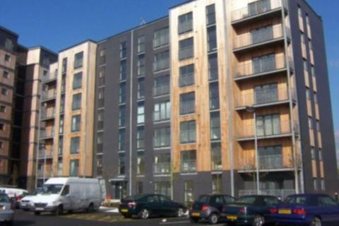 1 bedroom apartment to rent - The Waterfront, Openshaw