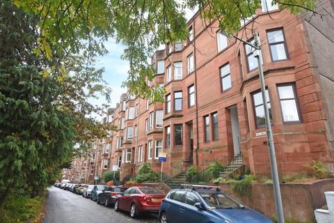 1 bedroom flat for sale - 3/2 67 Bellwood Street, Shawlands, G41 3EY