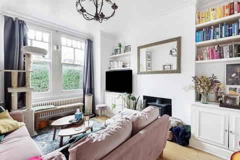 2 bedroom flat for sale - Salvin Road, Putney