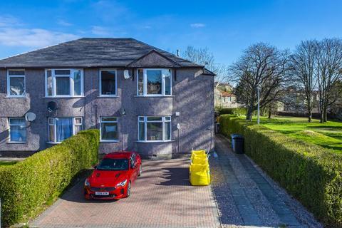 2 bedroom flat for sale - 231 Montford Avenue, Rutherglen, Glasgow, G73 2EG