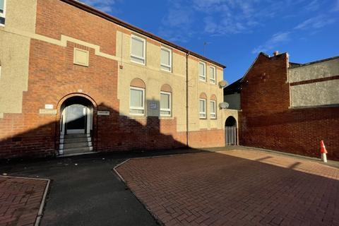 3 bedroom flat to rent - High Patrick Street, Hamilton, South Lanarkshire