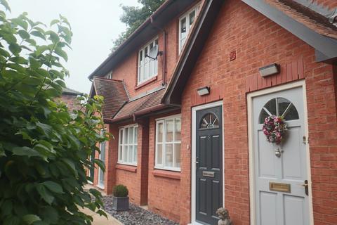 2 bedroom terraced house to rent - St. Marys Lane, Beverley, Yorkshire, HU17