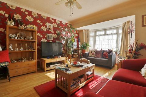 3 bedroom semi-detached house for sale - Froddington Road, Southsea